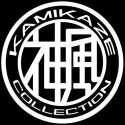 kamikaze-collection