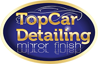Top Car Detailing - Professional Car Detailing Specialist
