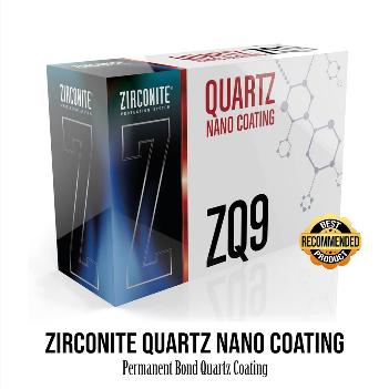 Zirconite ZQ9h